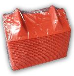 Flatbed Strap Guard 20-Pack Stackable Edge Protectors 4 x 4 x 11