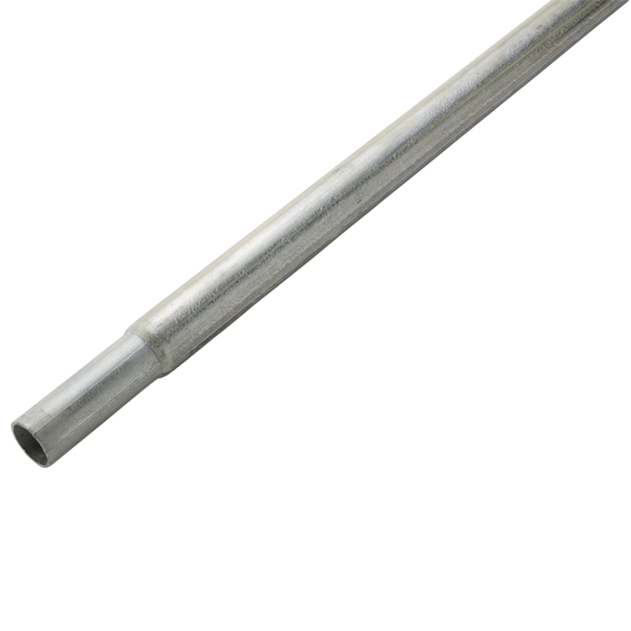 Mountain R0134 Ridge Pole- per ft.