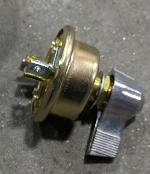 Pioneer ETC5013 Rotary Switch (Switch Only)