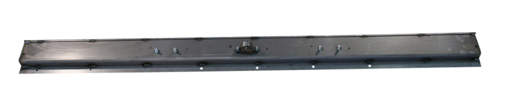 Pioneer HR4505 Roll Base for use in Roller Assembly