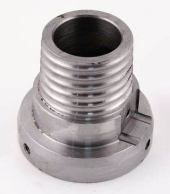 Pioneer H7005B Spacer/Cone Assembly for Spring Loaded Roller