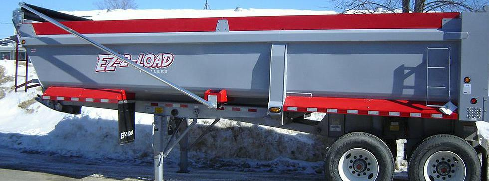 "US Tarp 144"" Underbody Mount Aluminum System w/ 98"" Housing, Electric w/ Slim Motor, EZ Switch"